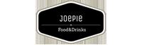 Joepie Food & Drinks
